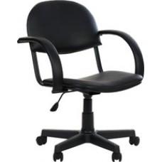 Кресло Metta MP-70 Pl (черный)