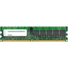 Оперативная память Lenovo 8GB DDR3 PC3-12800 [00D5036]