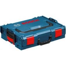Кейс Bosch L-BOXX 102 Professional [1600A001RP]