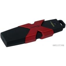 USB Flash Kingston HyperX Savage 128GB [HXS3/128GB]