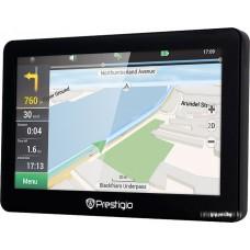 GPS навигатор Prestigio GeoVision 5056 Navitel [PGPS5056CIS04GBNV]