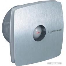 Вытяжной вентилятор CATA X-MART 12 Inox hygro