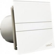 Вытяжной вентилятор CATA E-100 G