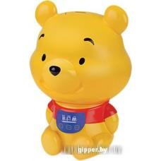 Увлажнитель воздуха Ballu UHB-275 Winnie-the-Pooh