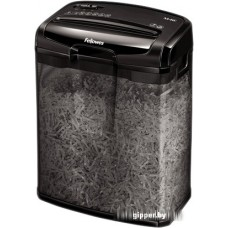 Шредер Fellowes PowerShred M-6C [4602101]