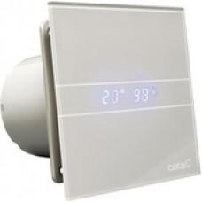 Вытяжной вентилятор CATA E-100 GST