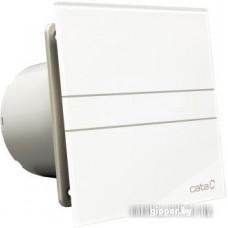 Вытяжной вентилятор CATA E-150 GTH