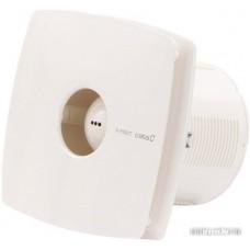 Вытяжной вентилятор CATA X-MART 12 T