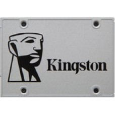 SSD Kingston SSDNow UV400 120GB [SUV400S37/120G]