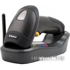 Сканер штрих-кодов Newland NLS-HR1550-CE 1D