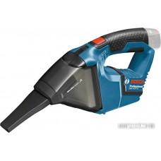Пылесос Bosch GAS 10,8 V-LI Professional [0 601 9E3 020]
