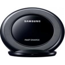 Samsung EP-NG930BB