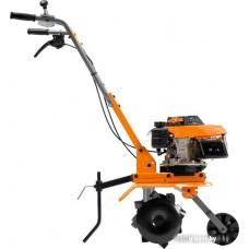 Мотокультиватор Daewoo Power DAT 4555