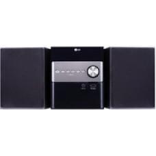 Микро-система LG CM1560