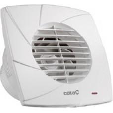 Вытяжной вентилятор CATA CB-10 Plus