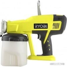 Краскораспылитель Ryobi P620