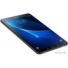 Планшет Samsung Galaxy Tab A (2016) 16GB LTE Black [SM-T585]