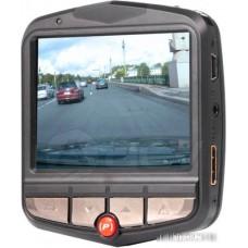 Автомобильный видеорегистратор ACV GQ115 Lite