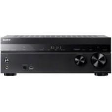 AV ресивер Sony STR-DH770
