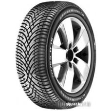 Автомобильные шины BFGoodrich g-Force Winter 2 205/55R16 94H
