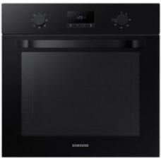 Духовой шкаф Samsung NV70K1310BB