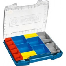Кейс Bosch i-BOXX 53 Set 12 Professional [1600A001S7]