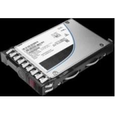 SSD HP 240GB [804587-B21]