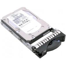 Жесткий диск Lenovo 500GB [41Y8274]