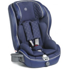Автокресло Happy Baby Mustang Isofix (blue)