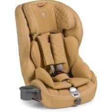 Автокресло Happy Baby Mustang Isofix (beige)