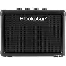 Комбик Blackstar Fly 3