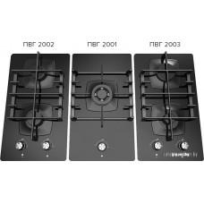 Варочная поверхность GEFEST 2001
