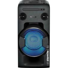 Мини-система Sony MHC-V11