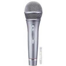 Микрофон Sony F-V620