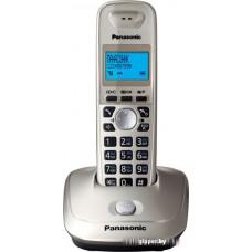 Радиотелефон Panasonic KX-TG2511RUN