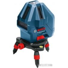 Лазерный нивелир Bosch GLL 5-50 X Professional [0601063N00]
