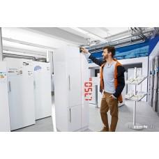 Лазерный дальномер Bosch PLR 25 [0603672520]