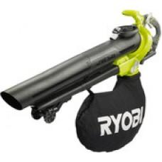 Воздуходувка Ryobi RBV36B [5133002524]
