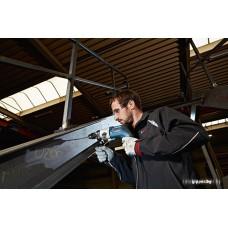 Безударная дрель Bosch GBM 13-2 RE Professional [06011B2000]