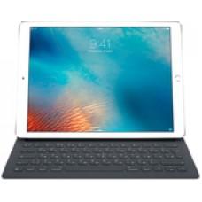 Клавиатура Apple Smart Keyboard for iPad Pro [MNKT2RS/A]
