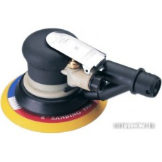 Пневмошлифмашина Fubag SL150CV [100180]