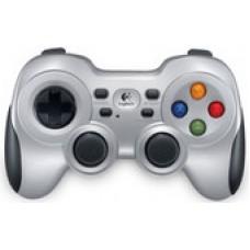 Геймпад Logitech Wireless Gamepad F710