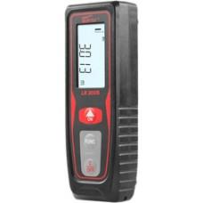 Лазерный дальномер Wortex LR 3005 [LR30050008]