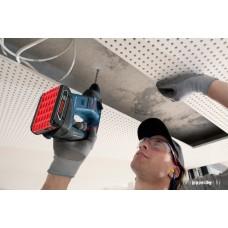 Перфоратор Bosch GBH 18 V-LI Compact Professional
