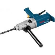 Безударная дрель Bosch GBM 23-2 E Professional (0601121608)