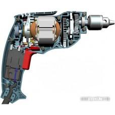 Безударная дрель Bosch GBM 6 RE Professional (0601472600)