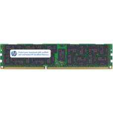 Оперативная память HP 4GB DDR3 PC3-12800 [820077-B21]