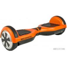 Гироцикл Atomic ATM65OB3 (оранжевый/черный)