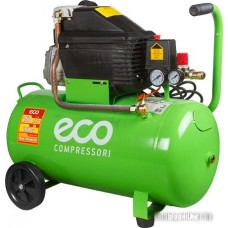Компрессор ECO AE-501-1