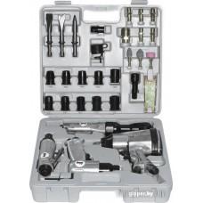 Специнструмент Fubag 120103 34 предмета